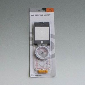 5003 Kompass - Wünschelruten-Shop